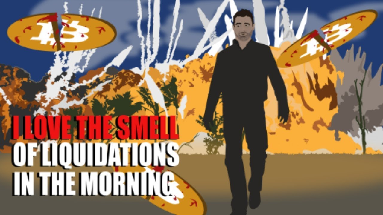 Bitcoin Long Term Analysis! August 2019 Price Prediction, News & Trade Analysis