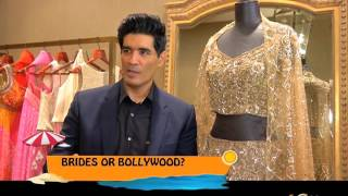 WEEKENDER WITH MANISH MALHOTRA_EP14 (PART3)