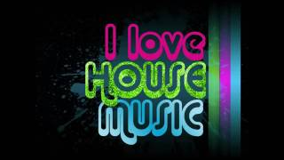 mzansi house music 2016 mkafane mix