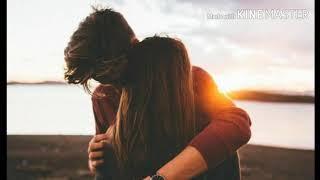 Gambar cover Ek samay me to tere Dil se Jura tha..new status song  2018 !!  Romantic song