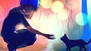 I wish I knew by Years&years - NIGHTCORE