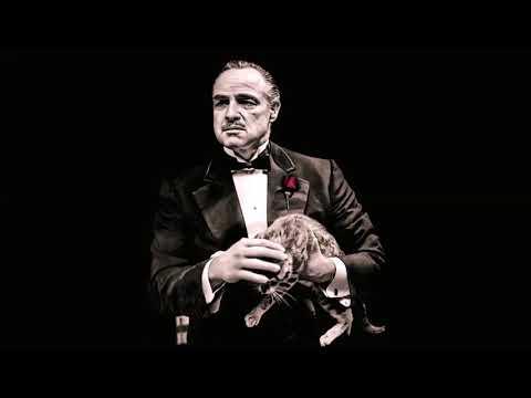 """L'Editoriale. La Mafia in Capitanata è una sola, e ha i suoi """"Mandamenti"""" [GUARDA il VIDEO]"""