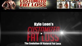 BEST Customized Fat LOSS Program In Charlotte NC Area