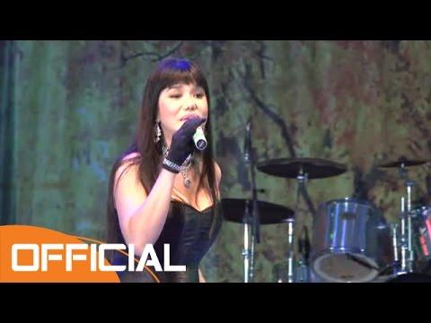 Tầm Gửi - Cindy Thái Tài [Official]
