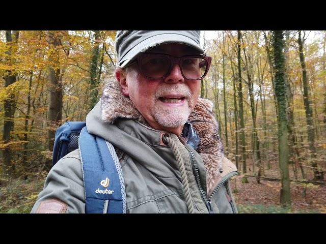 (Film 6) Rundweg in Bad Bentheim