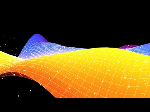Physics Based Sound Synthesis For Games And Interactive Systems | Kadenze