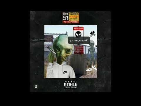 Download Sampai - Área 51 (prod. Feniko x Sampai)