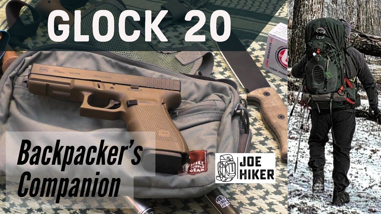 G36,G42,G43 Specifications,Diagrams, Accuracy, Premium Glock