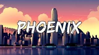 Download Lagu League of Legends ‒ Phoenix (Lyrics) ft. Cailin Russo, Chrissy Costanza mp3