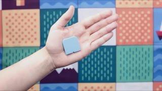 Cubetto Tutorial | Function Block