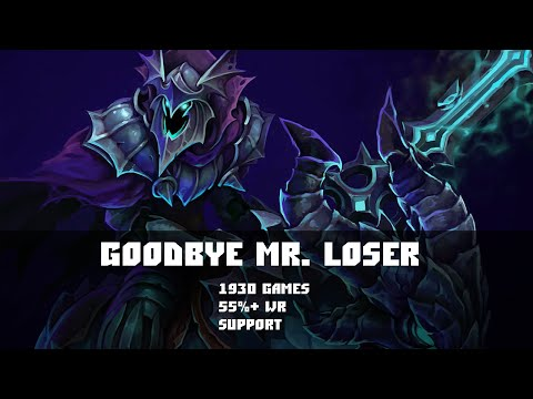 The Theme Song From Goodbye Mr Loser Opening 10 9 In The Us Canada Youtube