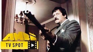 Venom / Us Tv Spot #3 (1981)