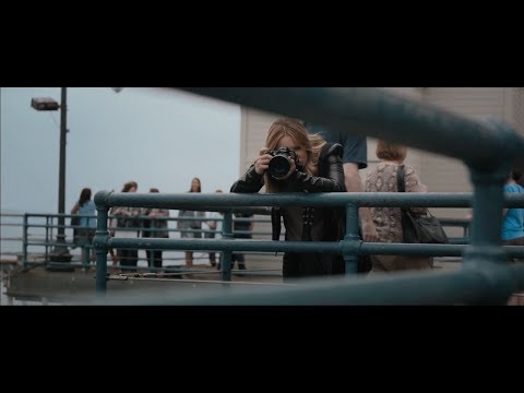 Veronica Mars  Il Film   ufficiale sottotitolato italiano  HD