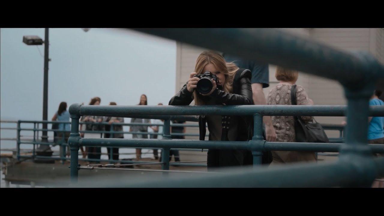 Veronica Mars - Il Film - Trailer ufficiale sottotitolato italiano | HD