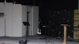 The Branch At Mission Hills Live Stream