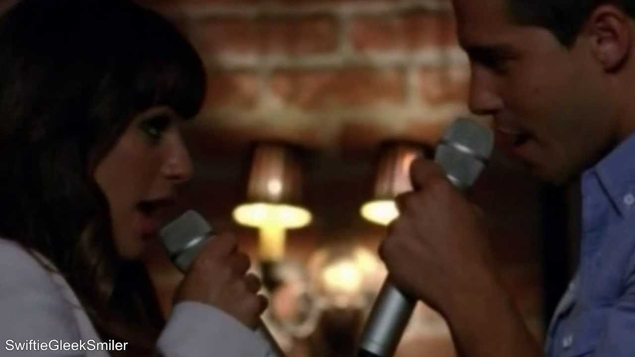 Download GLEE - Give Your Heart A Break (Full Performance) (Official Music Video)