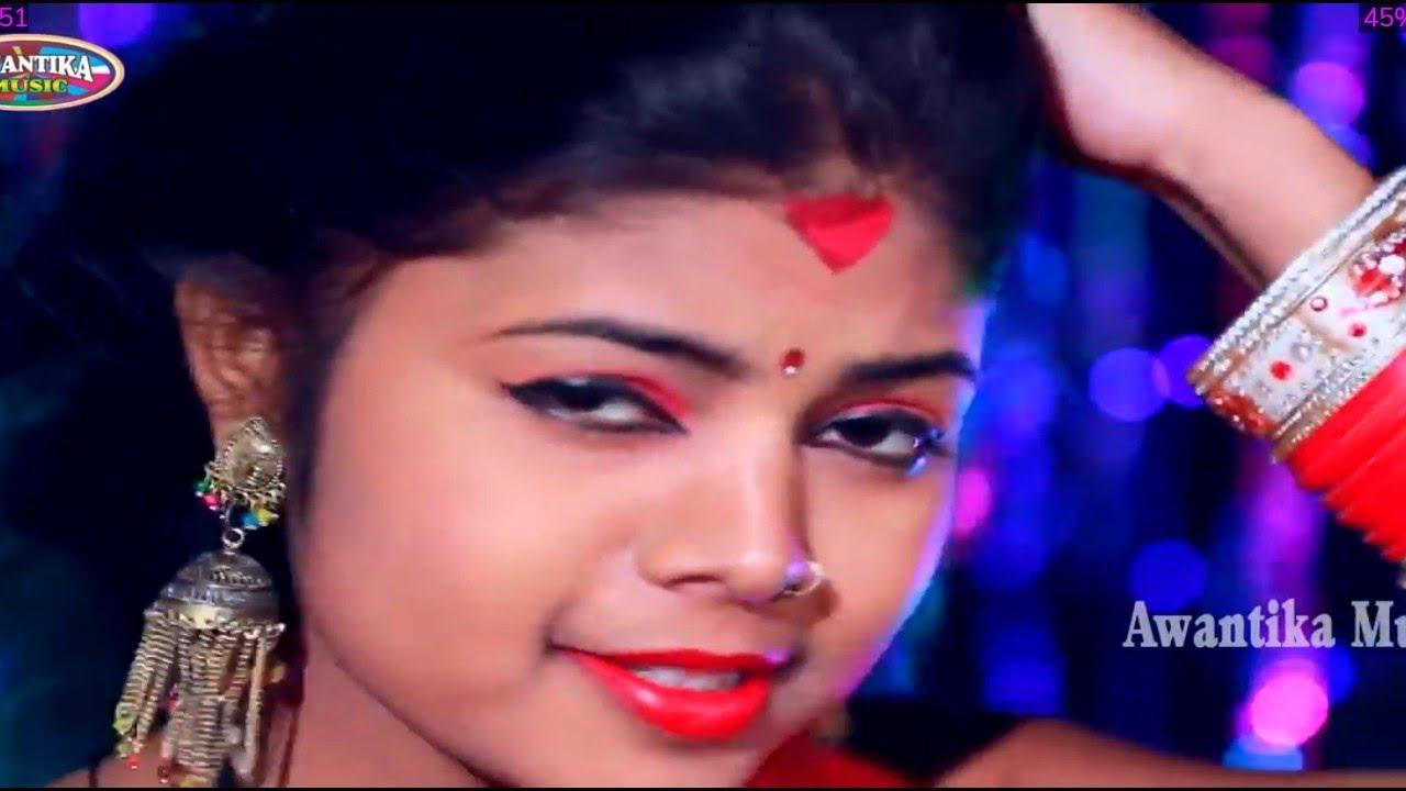 sexy video bhojpuri video dj gana hd hot bhojpuri video