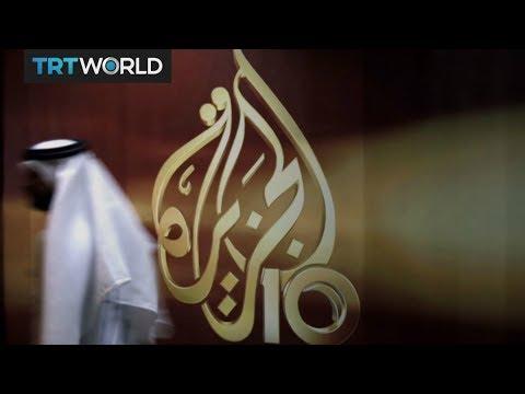 Money Talks: Arab states issue list of demands to end Qatar crisis