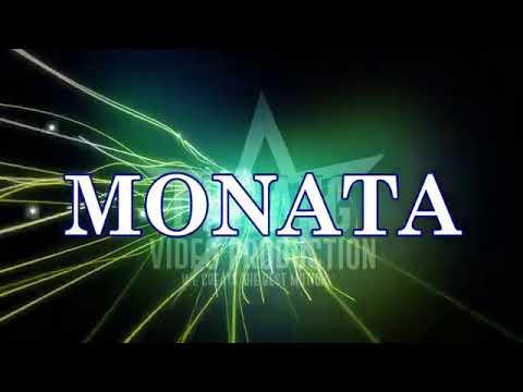 Bojo galak ruwet sodiq monata ft musisi Monata onok e mung d Monata euih