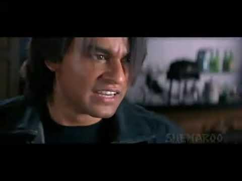 Aadat Sad song) Kalyug- Atif Aslam   asif.taher@ymail.com
