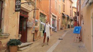 avignon-travel-vlog