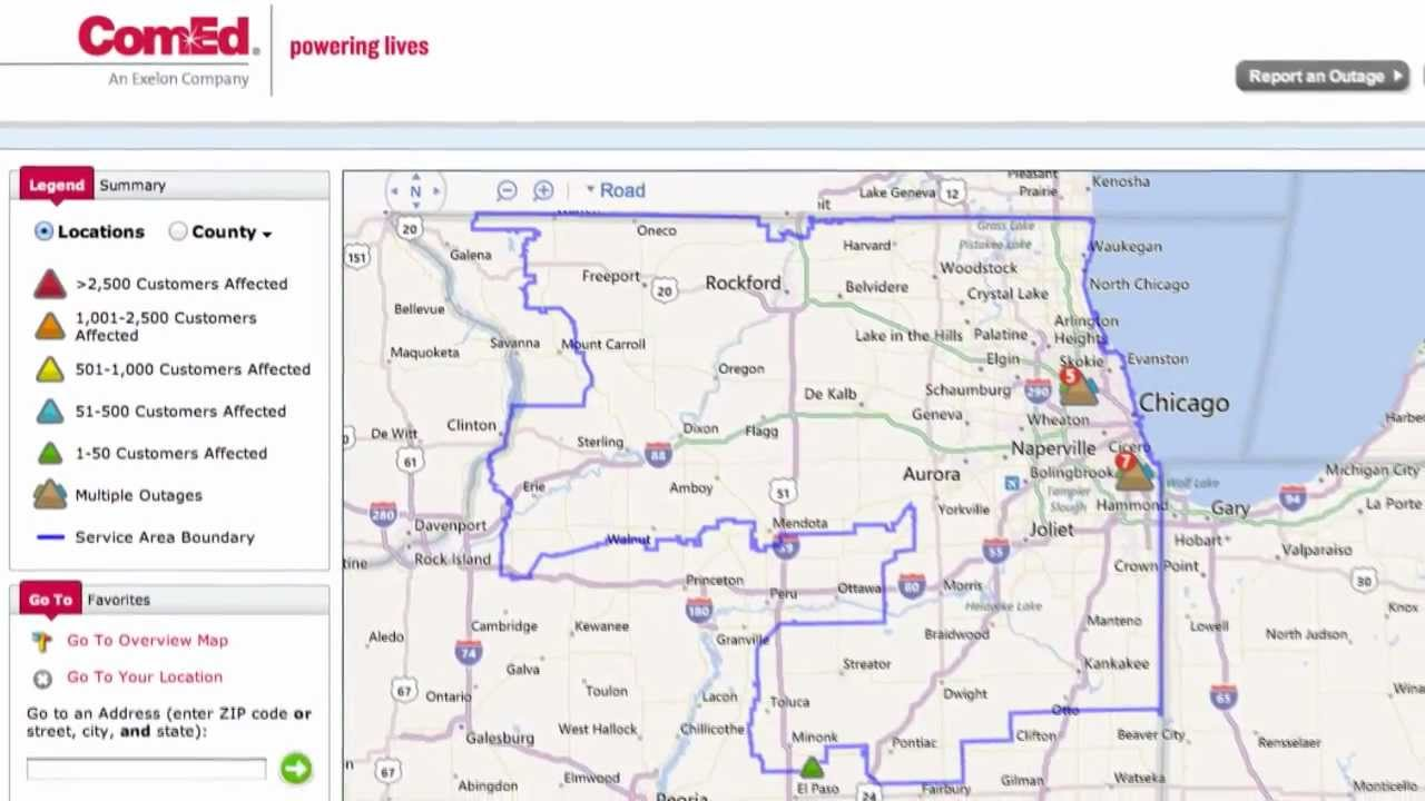 Dpl Outage Map alabama counties map