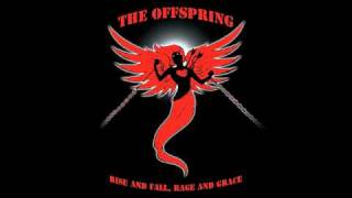 The Offspring - Sin City