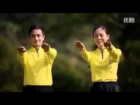 Ping Shuai Gong