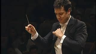 Shostakovich: Symphony Nº7 'Leningrad'