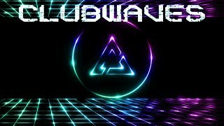 Download Clubwaves 01 MP3 song and Music Video