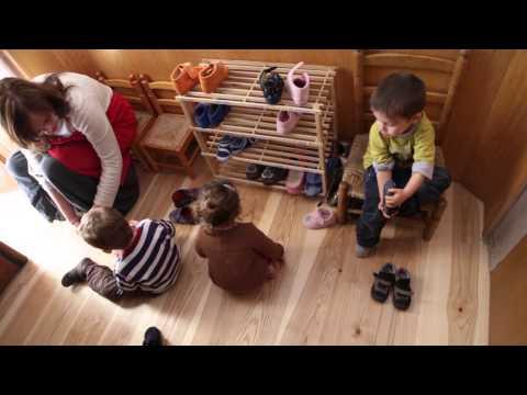 aula-infantil-1-a-3-años.-escuela-waldorf-alicante.