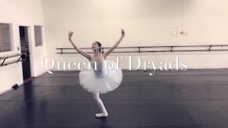 YAGP 2018       Gisele Ballerina