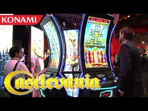 gambling online free