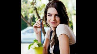 Фото турецкие актриса Пелин Крахан