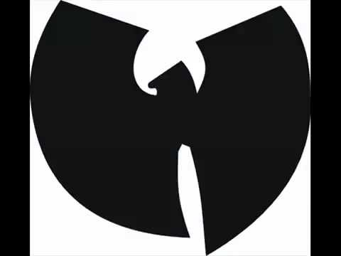 Wu Tang Clan Aint Nuthing Ta Fuck Wit 5