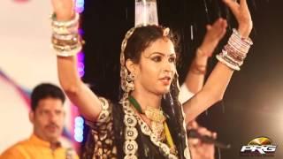 Kanha Kankariya Mat Maar || Shri Krishna Bhajan || KULDEEP OJHA || Superhit Bajan || PRG LIVE 2017