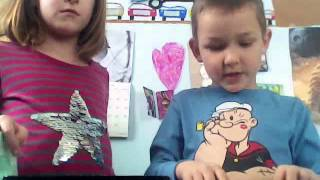 Unboxing Creatology 100 Piece Kids Art Set.