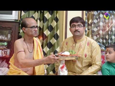 wedding Video by Studio Innovation of Debopriyo & Deepsikha