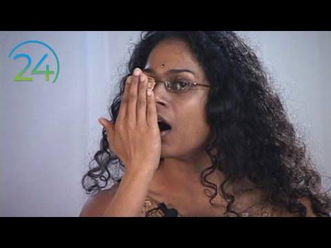 Ocean Sounding Breath Pranayama - Ujayii Breathing