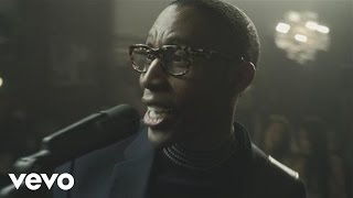 Raphael Saadiq - Stone Rollin' (Video Version)