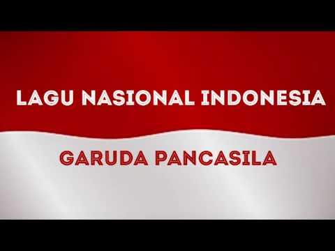 garuda-pancasila---lagu-nasional-indonesia-(lirik)