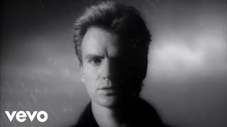 Sting - Russians Video