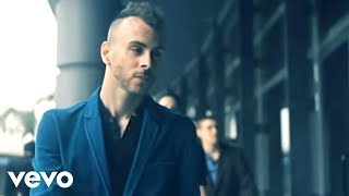 Watch Asaf Avidan Different Pulses video