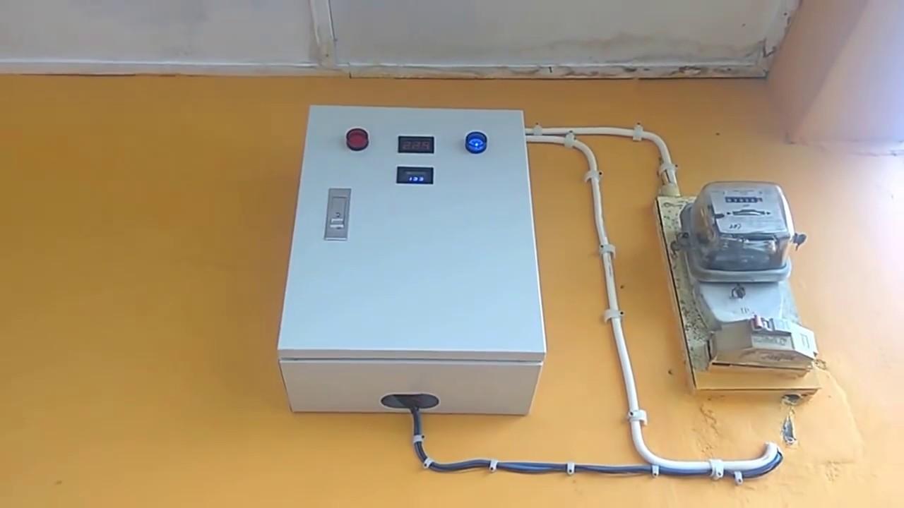 Cara pasang genset ke pln,vlog 28 inverter souer fpc 3000a 3000w pure cara pemasangan powerbank otomatis pengganti genset