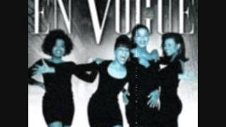 Don't Let Go En Vogue Screwed & Chopped By Alabama Slim
