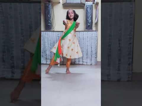 Download Happy Independence Day by - Manasvi Narendra Wadaye Balmohan Vidyamandir
