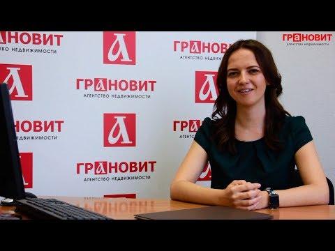 """Новости от """"Россельхозбанка"""""""