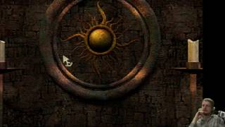 Zork Nemesis (01)