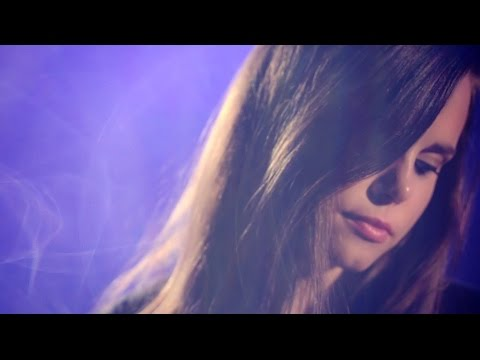 See You Again - Wiz Khalifa & Charlie Puth (Acoustic Cover) By Tiffany Alvord