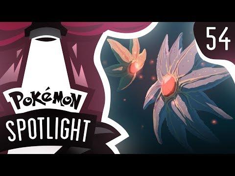 """POKEMON SPOTLIGHT: STARMIE!"" #54 Pokemon Ultra Sun & Moon! UU Showdown Live w/PokeaimMD"